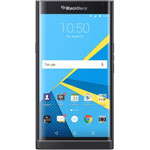 BlackBerry Priv Repair