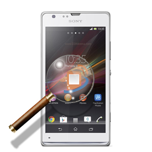 Sony Xperia SP Unknown Fault / Problem Diagnosis