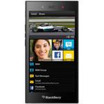 BlackBerry Z3 Repair