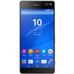 Sony Xperia C5 Ultra Repairs