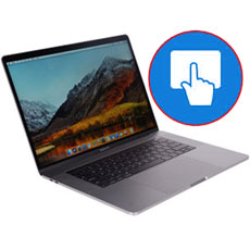 MacBook A1707 Trackpad Mouse Replacement Dubai