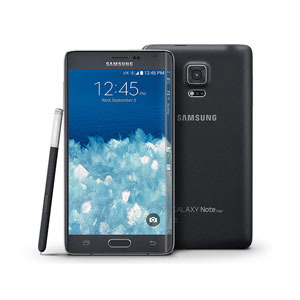 Galaxy Note 5 Edge Repair