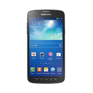 Galaxy S4 Active Repair