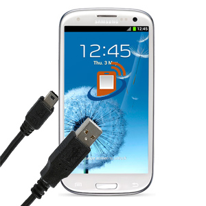 Samsung S3 USB / Charging Port Repair