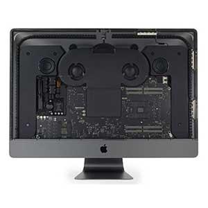 Apple iMac Repair