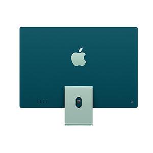 iMac Repair Dubai, iMac Screen, My Celcare JLT,