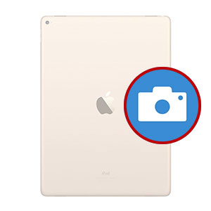 iPad Pro Camera Repair & Replacement Dubai, My Celcare JLT,