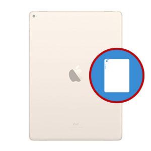 iPad Pro Back Cover Replacement Dubai, My Celcare JLT,