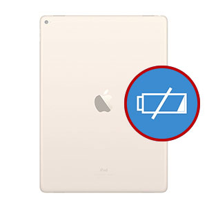 iPad Pro Battery Replacement Dubai