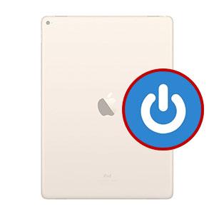 iPad Pro Power Button Replacement Dubai, My Celcare JLT,