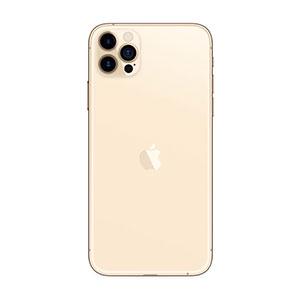 iphone 12 pro repair dubai, my celcare jlt