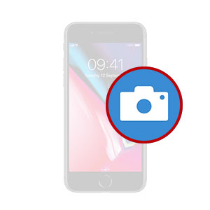 iPhone 8 Plus Back Camera Replacement Dubai, My Celcare JLT,