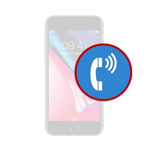 iPhone 8 Plus Ear Speaker Replacement Dubai, My Celcare JLT,
