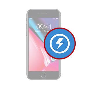 iPhone 8 Plus Not Working Repair Dubai, My Celcare JLT,