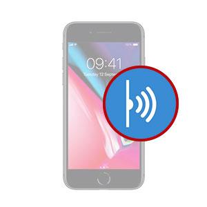 iPhone 8 Plus Proximity Sensor Replacement Dubai, MY Celcare JLT,