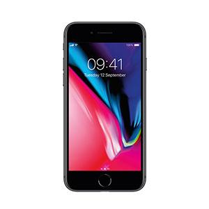 apple iPhone 8 Plus Repair dubai uae, My Celcare JLT,