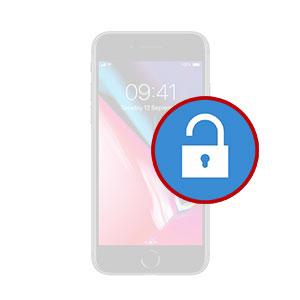 iPhone 8 Plus Unlocking Dubai, My Celcare JLT,