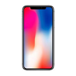 apple iPhone X Repair in dubai, my celcare jlt
