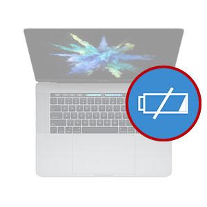 apple MacBook Pro A1707 Battery Replacement Dubai, My Celcare JLT