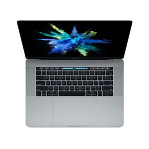 apple MacBook Pro A1707 Repair Dubai, my celcare jlt,