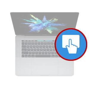 apple MacBook Pro A1707 Trackpad Replacement Dubai, My Celcare JLT