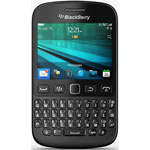 Blackberry Bold 9790 Repair