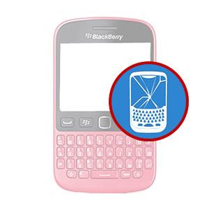 BlackBerry 9720 LCD Screen Replacement Dubai, My Celcare JLT,