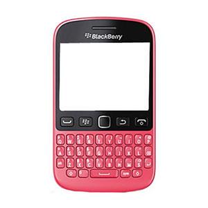BlackBerry 9720 Repair in Dubai, My Celcare JLT,