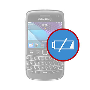 BlackBerry Bold 9790 Battery Replacement, My Celcare JLT