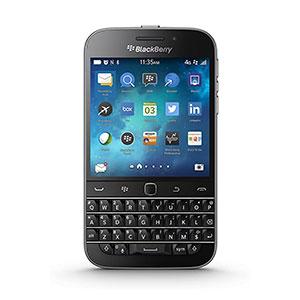 BlackBerry Classic Repair in Dubai, My Celcare JLT,