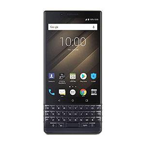 BlackBerry Key2 Repair in Dubai, My Celcare JLT