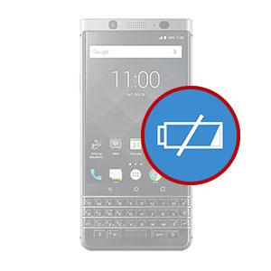 BlackBerry Keyone Battery Replacement Dubai, My Celcare JLT