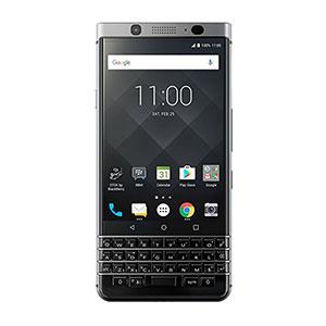 BlackBerry Keyone Repair Dubai, my celcare jlt