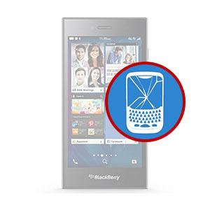 BlackBerry Z30 LCD Screen Replacement Dubai, My Celcare JLT,