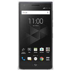 Blackberry Motion Repair