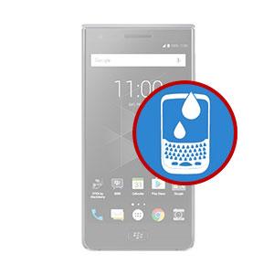 BlackBerry Motion Liquid Damage Repair Dubai, my celcare jlt