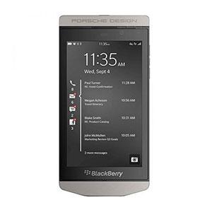 BlackBerry Porsche Design Repairs Dubai, My Celcare JLT,
