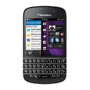 BlackBerry Q10 Repair dubai, my celcare jlt