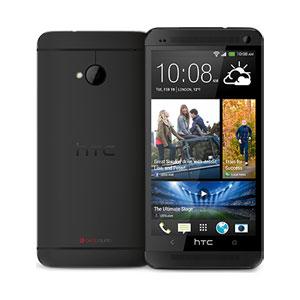 HTC One M7 Repairs