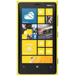 lumia-520-battery-replacement