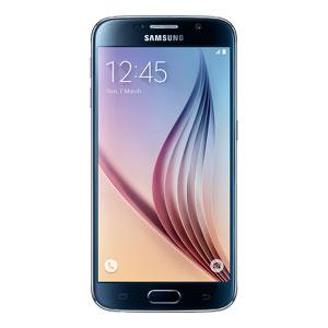 Galaxy S6 Repair