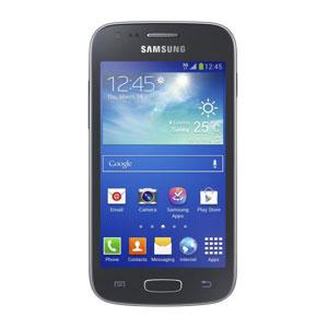 Galaxy S3 Mini Repair