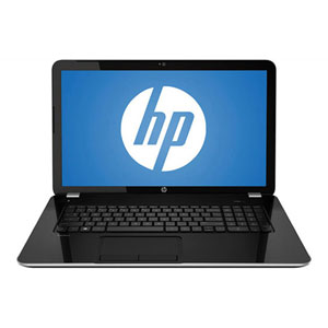 HP Laptop NoteBook Repair
