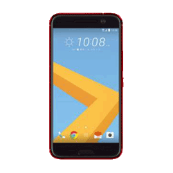 HTC 10 Repair