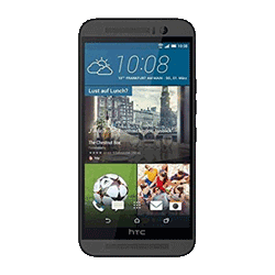 HTC M9 Plus Repair
