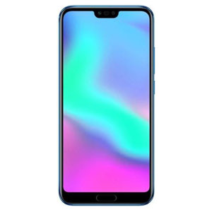 Huawei Honor 10 Repair