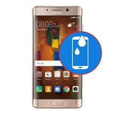 Huawei Mate 9 Pro Liquid Damage Repair Dubai