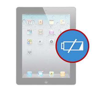 iPad 2 Battery Replacement in Dubai, My Celcare JLT,