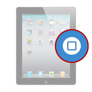 iPad 2 Home Button Replacement in Dubai, My Celcare JLT,