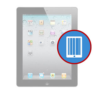 iPad 2 Touch Digitizer Replacement in Dubai, My Celcare JLT,